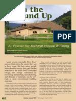 A-Primer-for-Natural-House-Building.pdf