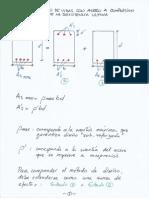 Diseño a Flexion_Doble_Refuerzo