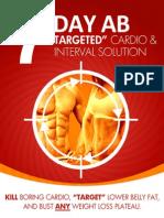 BONUS_-_7_Day_Ab_Targeted_Cardio_and_Intervals[1].pdf