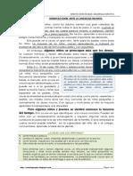 163621994 Orientaciones Ante La Ansiedad en Infantil(1)