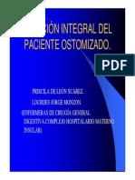 colostomias_ileostomias