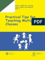 multigrade teaching.pdf