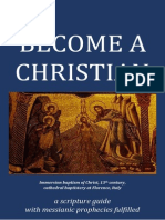 HOW TO BECOME A CHRISTIAN.pdf