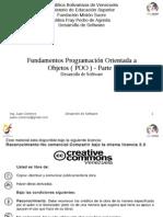 13 Desarrollo de Software Fundamentos Poo 1