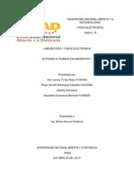 Informe Final Laboratorio1 Fisica Electronica 100414 76