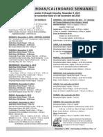 SP MSLRP 11-03-2013.pdf