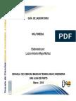 laboratorio_1_NoRestriction.pdf