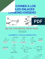 compuestoscarbonilicos-aldehidoycetonas-130504202428-phpapp02(4)