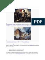 Revolución franceza