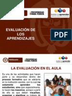 Anexo 2 Evaluaci_n Formativa