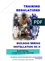 Building-Wiring-Installation-NC-II.pdf