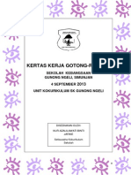 KERTAS KERJA GOTONG ROYONG.docx