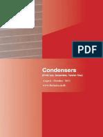 CONDENSER Aug-Oct 2013.pdf