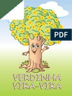 cartilha verdinha0419