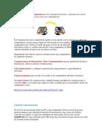 1.-Introduccion a Los Sistemas de Transmision