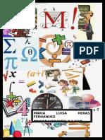 Programación Matemáticas