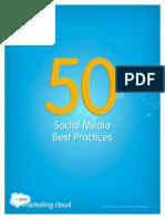 50-Social-Media-Best-Practices.pdf