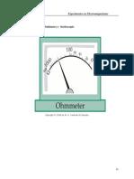 g2instrumentos multímetro.pdf