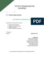 Copia de Resumen de Software