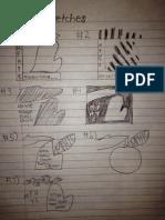 Logo_Part1_Homework_Week07.pdf