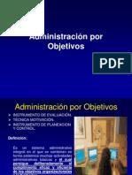 Administracion-Objetivos