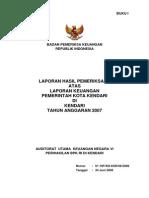 284_Kota_Kendari_LKD.pdf