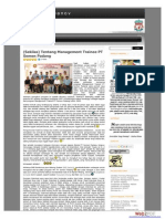 titoreds-wordpress-com.pdf