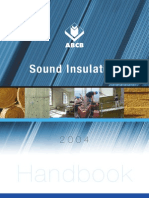2004_sound_insulation-buildings.pdf
