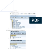 SAP System Monitoring.pdf
