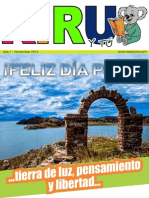 Kiru y tú N° 01.pdf