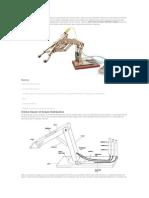 La hidroneumática y los sistemas hidráulicos