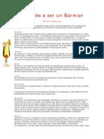 barman.pdf