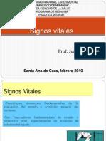 signosvitales-100215080113-phpapp01