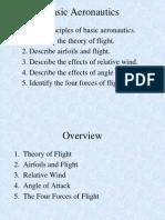Basic for Aeronautics.ppt