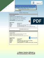 Calendario MS 2013-05.pdf