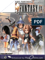Final Fantasy 9 Official Strategy Guide.pdf