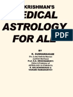 Medical Astrology.pdf