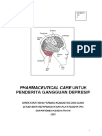 DEPRESI.pdf