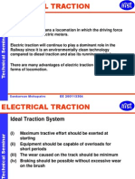 elec traction.ppt