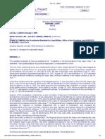 1. G.R. No. L-48494.pdf
