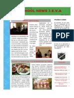 PUBLICACION OCTUBRE .txt