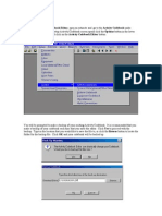 Codebook Editing Tools2.pdf