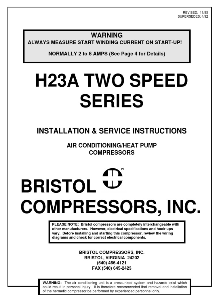 Awe Inspiring Bristol Compressor Wiring Diagram Basic Electronics Wiring Diagram Wiring Cloud Inamadienstapotheekhoekschewaardnl