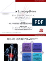 Dolor Lumbopélvico FINAL.pptx