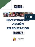 Investigacion Accion Modulo 1 1