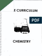 wbchse-chemistry-syllabus.pdf