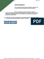 propulsion relations.pdf