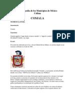 COMALA