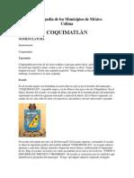 COQUIMATLAN.docx