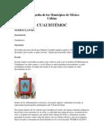 CUAUHTEMOC.docx